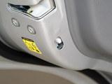 2012款 1.6L 自动锐骑-第1张图