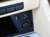 2013款 xDrive18i-第3张图