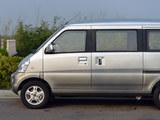 2012款 1.5L舒适型-第10张图