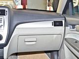 2012款 1.6 手动舒适型-第2张图