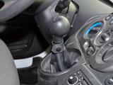 2010款 1.6L 汽油6座基本型-第1张图