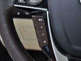 2013款 1.5TI 手动豪华型-第4张图