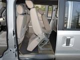 2012款 1.5L舒适型-第3张图