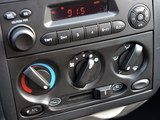 2012款 1.5L舒适型-第5张图