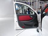 2013款 GT 1.6L MT精致型-第2张图