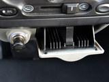 2012款 1.5L舒适型-第1张图