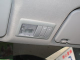 2012款 1.6L 自动锐骑-第4张图