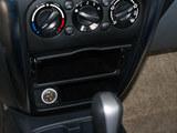 2012款 1.6L 自动锐骑-第3张图