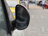 2010款 1.6L 汽油6座基本型-第5张图
