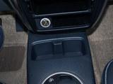 2012款 1.6L 自动锐骑-第2张图