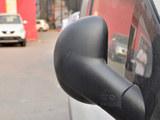 2010款 1.6L 汽油6座基本型-第3张图
