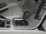 沃尔沃S40 2012款  2.0 自动尊享版_高清图5