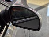 2012款 1.6 手动舒适型-第9张图