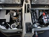2012款 1.5L舒适型-第4张图
