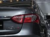 2013款 5 Sedan 1.8T 手动精致型-第3张图
