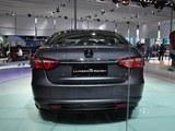 2013款 5 Sedan 1.8T 手动精致型-第1张图