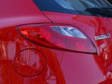 2012款 三厢炫动 1.3L 自动标准版版-第4张图