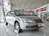 2010款 1.5L 手动华贵型-第1张图