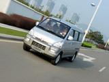 五菱荣光 2012款  1.5L舒适型_高清图4