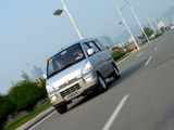 五菱荣光 2012款  1.5L舒适型_高清图2