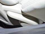 2012款 1.6 手动舒适型-第4张图