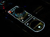捷豹XJ 2012款  XJL 5.0 全景奢华版_高清图3