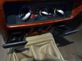 日产D22 2011款  2.4L汽油四驱高级型_高清图5