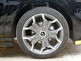 DS 3车轮