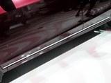 2013款 1.5TI 手动豪华型-第1张图