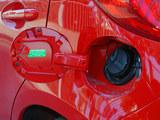 2012款 三厢炫动 1.3L 自动标准版版-第2张图