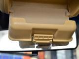 2012款 两厢 1.6CVT 尊贵型  -第2张图