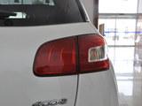 2012款 标致4008 2.0L 四驱豪华型