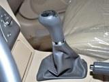 2010款 1.5L 手动华贵型-第14张图
