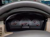 2010款 1.5L 手动华贵型-第13张图