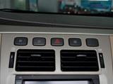 2010款 1.5L 手动华贵型-第6张图