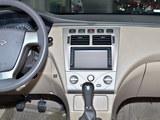 2010款 1.5L 手动华贵型-第3张图
