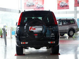 猎豹CS6 2008款  2.4 四驱舒适型_高清图3