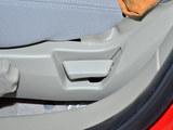 2012款 三厢 1.6 MT豪华型-第5张图