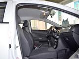 中华H230 2012款  1.5L 手动舒适型_高清图1