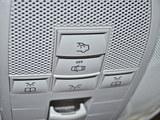 2012款 GLK 300 4MATIC 时尚型-第1张图