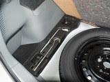 2012款 1.6L 自动锐骑-第5张图