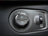 2012款 3.0L 舒适型-第14张图