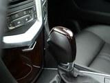 2012款 3.0L 舒适型-第10张图