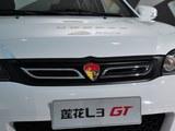 2013款 GT 1.6L MT精致型-第1张图