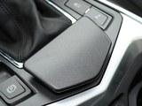 2012款 3.0L 舒适型-第7张图