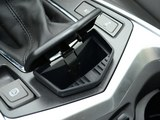 2012款 3.0L 舒适型-第6张图