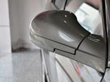 2010款 1.5L 手动华贵型-第5张图
