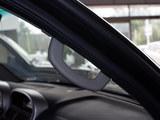 猎豹CS6 2008款  2.4 四驱舒适型_高清图5