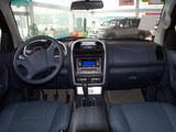 猎豹CS6 2008款  2.4 四驱舒适型_高清图1