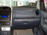 猎豹CS6 2008款  2.4 四驱舒适型_高清图4
